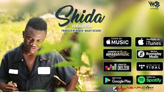 Mbosso-Shida (Official Audio)_Producer by Nusder Wasafi Record