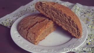 курс живой хлеб ( хлеб бездрожжевой)
