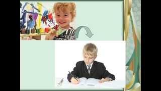 Преемственность.  Дошкольное воспитание - фундамент дальнейшего образования  Тарасова Е В