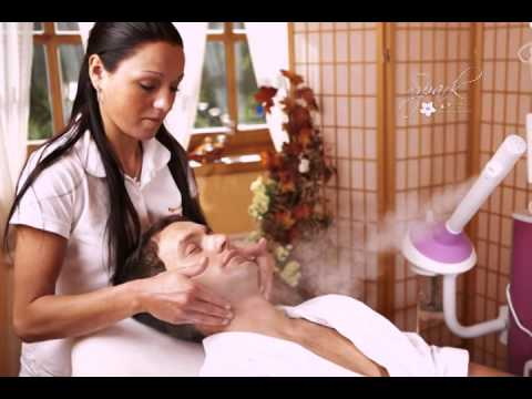 Locanto asian massage