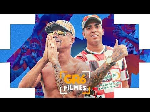 MC Lele JP E MC Neguinho Do Kaxeta - Sou Vitorioso (GR6 Explode) DJ Pedro
