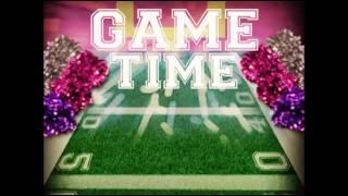 Trina Braxton  Game Time NEW SINGLE)