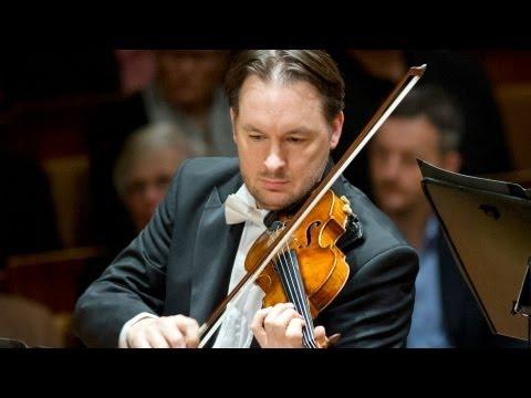 Grieg: Peer Gynt / Järvi · Berliner Philharmoniker