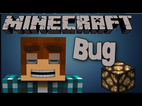 9f6fbd5f2d3 Minecraft Bug 1.4.4
