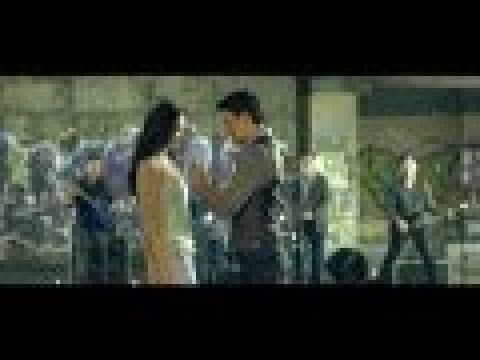 Christian Bautista feat. Neocolours - Sasabihin (Official Music Video)