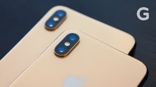 iPhone XS Review: The 5 Best Things | Gizmodo