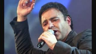 الهوارة- عاصي الحلاني Howarra - Assi El Helani