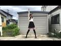 純愛レンズ【踊ってみた】【東條希】 の動画、YouTube動画。