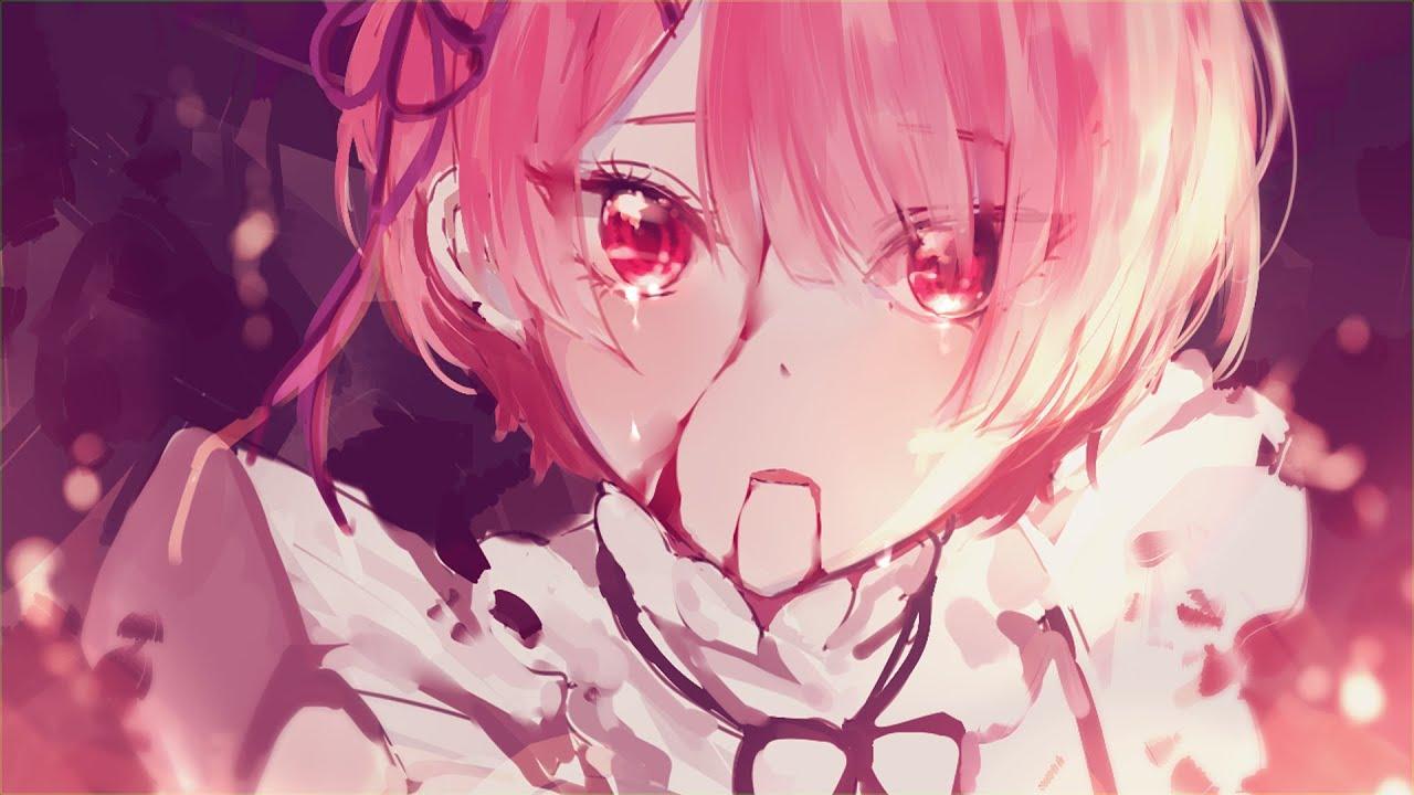 Re:Zero Season 2 EP 23 Insert Song - Ram's Theme『Rie Murakawa - What you don't know』