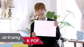 [showbiz Korea] Actor Group Surpriseu! Cha In Ha(차인하) Plays An Eye Catching Character