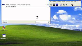 Step By Step Guide Showing How To Install Shockwave Player Add On In Windows XP