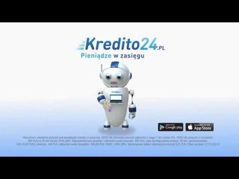 Kredito24 PL bankomat SD