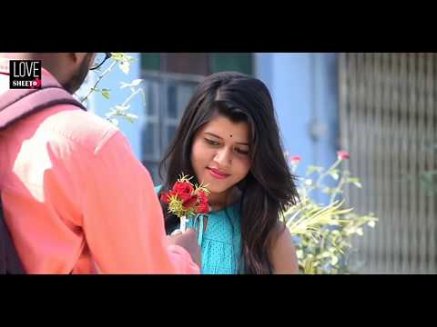 Ye Dil Kyu Toda Love Story 2019 Heart Touching Love Story