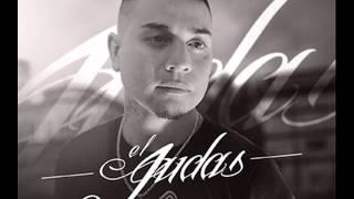 El Judas - Enganchado Romántico 2014