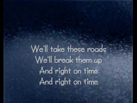 OneRepublic  Waking Up Lyricswmv