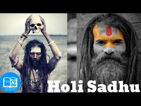 meet-india's-holiest-men-sadhus-and-swamis-|-the-holy-men-of-india---places-of-peace-and-power