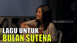 Download [FULL] LAGU UNTUK BULAN SUTENA | LAPOR PAK! (07/05/21)