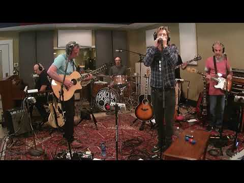 The Bacon Brothers Full Session