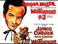 watch he video of (US 1967) Roger Miller - Waterhole #3