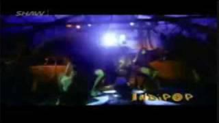 Kangna Tera Ni {fast remix 2011}