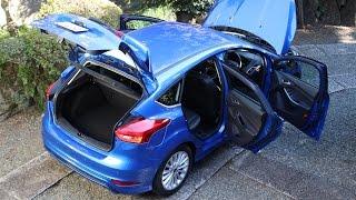 気になる車をオーナーの目線で詳しくご紹介。 今回は2015年10月に大幅改...
