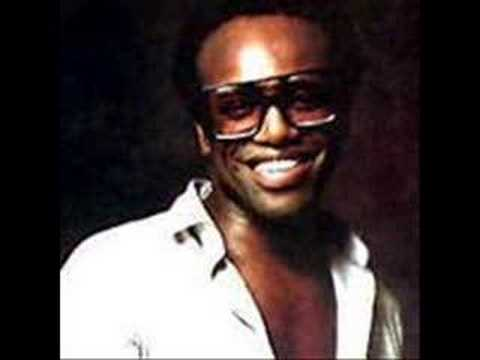 bobby womack featuring the crusaders - inherit the wind