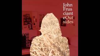 John Frusciante - Same