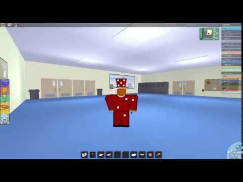 Fap simulator 2016 Roblox Edition (GONE SEXUAAAAAAL)