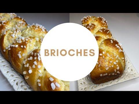 [recette]-brioche-franÇaise-pur-beurre-(nanterre,-tressée,-à-tête)