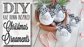 diy-rae-dunn-inspired-christmas-ornaments