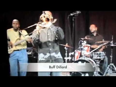 2011 Charlotte Sunset Jazz Festival (Regional/Local Bands)
