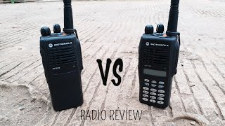 Download Video COMPARE HT MOTOROLA GP328 DAN GP338 BY. RADIO REVIEW ( compare motorola ht gp 338 and gp328 ) MP3 3GP MP4
