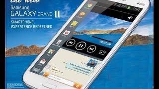 Harga Hp Samsung Grand 2 Terbaru