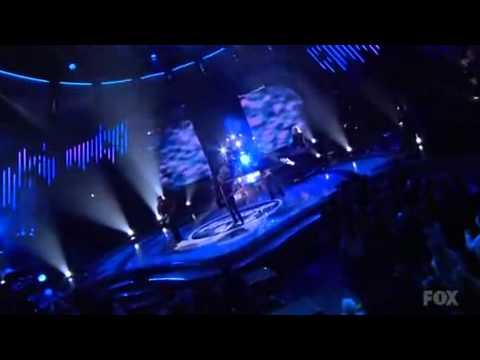 Bon Jovi - (You Want To) Make A Memory ( American Idol on May 2, 2007) Lyrics