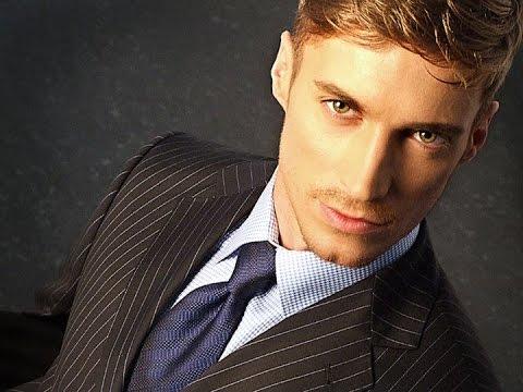 Топ 100 Најлепших Срба  Top 100 Hottest Serbian Men!