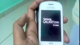 {Nougat 7.1} [CM 14.1] Custom ROM for Samsung gt-s5282 & gt-s5280 (full tutorial 100% working)