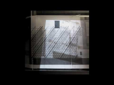 Shed - Taken Effect (MTR069)