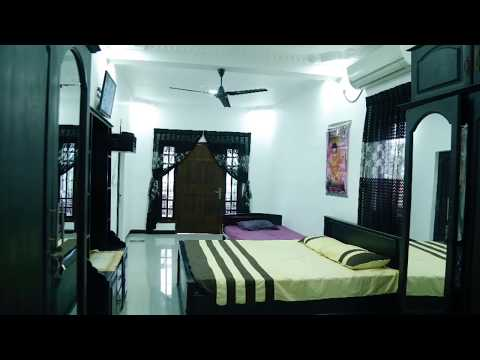 affordable-luxury-hotel-in-batticaloa---european-standard-hotel-batticaloa-sri-lanka