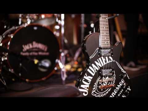 Whisky-Blues Vol 4+ ( Midnight )