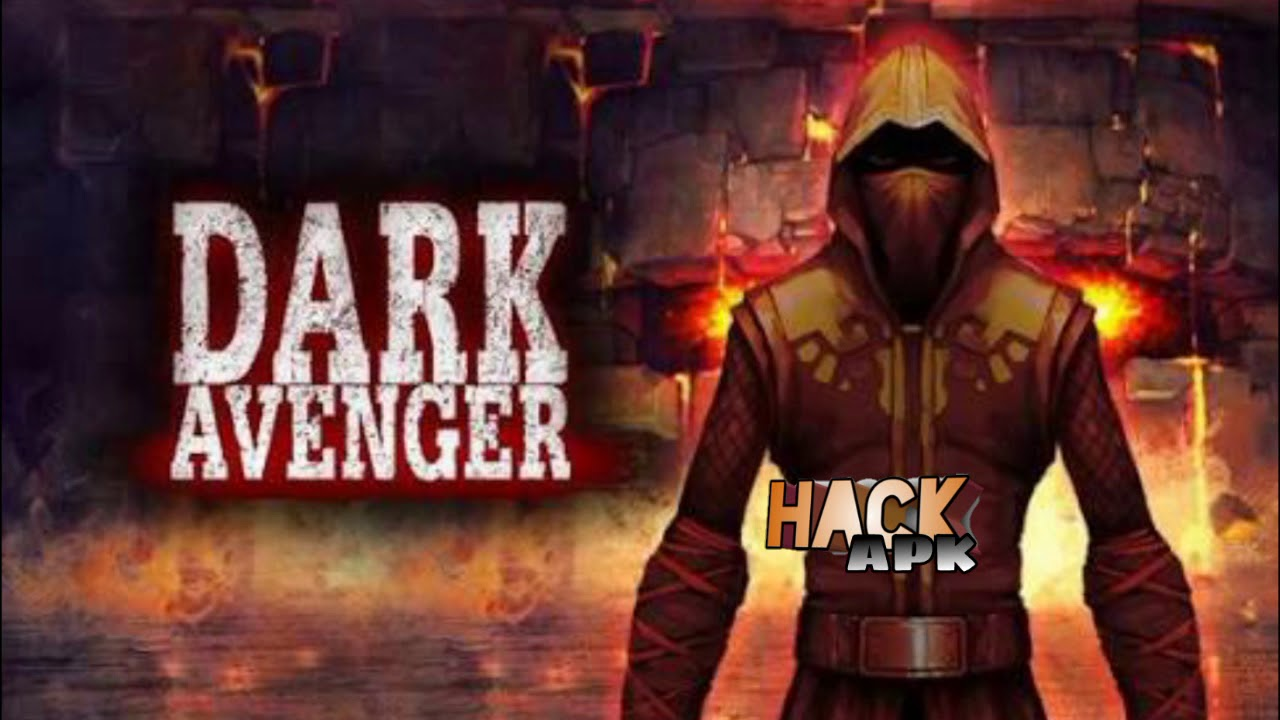 Wars and battles • consulter le sujet download cheat dark.