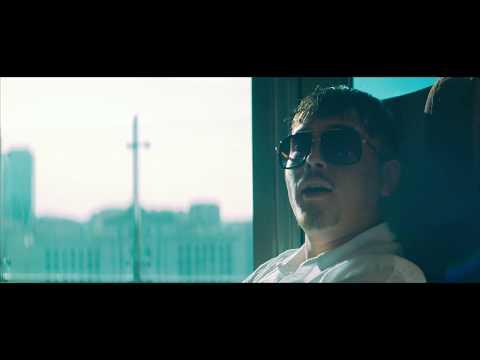 JIGZAW - JAILBREAK  (OFFICIAL VIDEO)