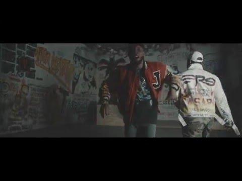 A$AP FERG x TORY LANEZ - Line Up The Flex (OFFICIAL MUSIC VIDEO) Thumbnail image