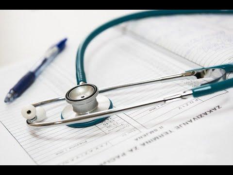 صحة | #المغرب يرسل مساعدات طبية إلى مدغشقر لمواجهة #الطاعون  - نشر قبل 6 ساعة