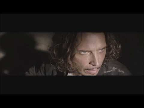 CHRIS CORNELL - Nearly Forgot My Broken Heart (Subtitulado en Español)
