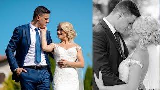 Wedding DAY Sergiu&Diana, Restaurantul Capitoles.2016 , Photo-Video, VioMark.md