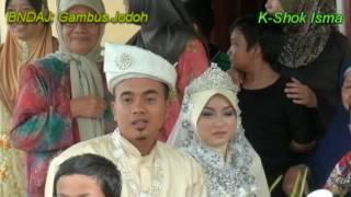 Biduan Negara Datuk Ahmad Jais   Gambus Jodoh