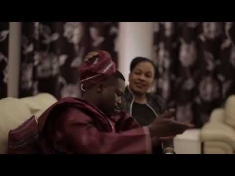 Virtuous woman - New Testament(Official video)- Uganda Gospel Music