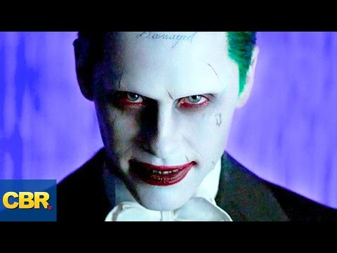 10 Supervillains Who Actually Beat The Hero (The Joker,  Kaecilius, and Bonus Entry)