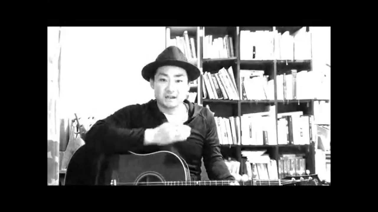 【まれ】主題歌 『希空(まれぞら)』 ギター弾き語り - YouTube