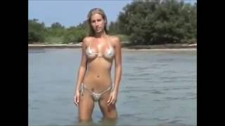 Nude girls country figured Full
